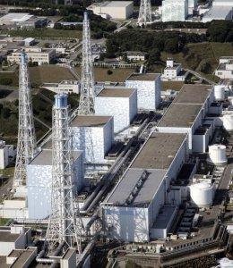 """Fukushima, """"il nucleare è una strada senza ritorno e senza uscite"""""""