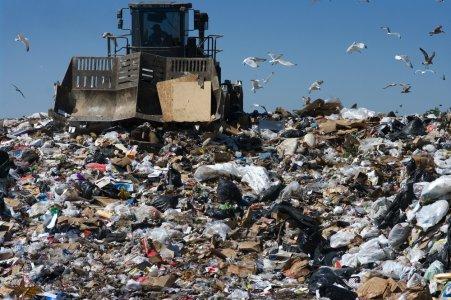 Tasse e rifiuti, le associazioni scrivono al ministro Saccomanni