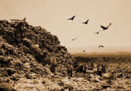 Crescono i Comuni a rifiuti zero, ma Parma accende l'inceneritore