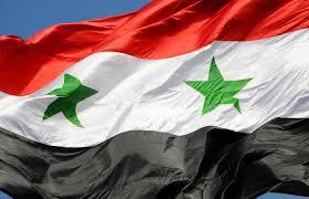 """Siria, """"no all'intervento militare"""""""