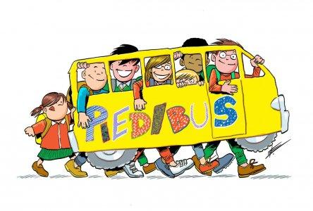 Napoli, da gennaio nuove scuole attiveranno il Piedibus
