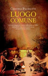 """""""Luogo Comune"""", un lungo viaggio per cambiare vita"""