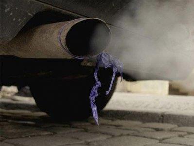 """Smog ,""""mobilità sostenibile per pulire l'aria della pianura Padana"""""""