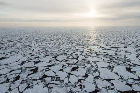 """Tutti in bici per l'Artico: il 15 settembre la prima """"Pedalata Polare"""""""