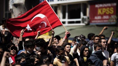 Turchia, si riaccende la protesta