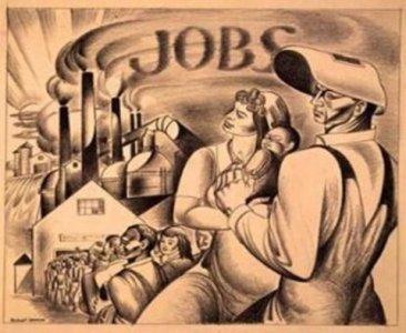 Alternative in movimento, in Val di Susa gli Stati Generali del Lavoro