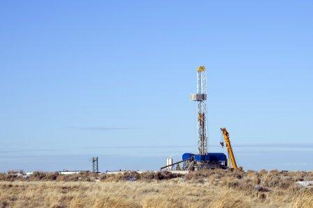 No al fracking in Italia, approvata la risoluzione