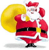 Storia Di Babbo Natale.La Vera Storia Di Babbo Natale Tra Miti E Misteri