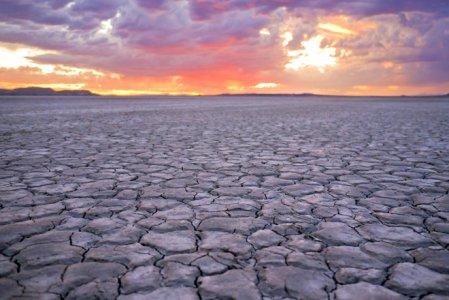 """Cambiamenti climatici: """"un pianeta sempre più a rischio"""""""