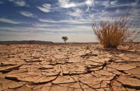 """""""L'uomo è responsabile del riscaldamento globale in atto"""",  IPCC conferma"""
