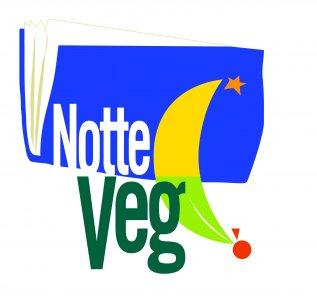 L'Italia festeggia la prima Notte Veg