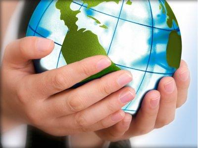 Colloqui di Dobbiaco: etica e bene comune per il futuro dell'imprenditoria
