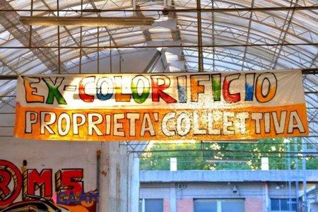 Municipio dei Beni Comuni, il sindaco di Messina scrive al sindaco di Pisa