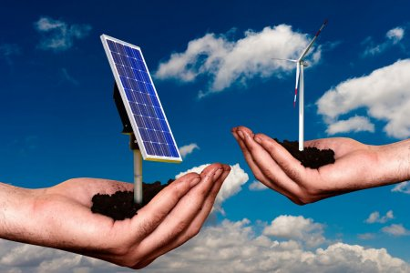 L'Italia rinnovabile in festa il 26 ottobre