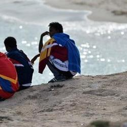 """Strage di Lampedusa e migranti: """"la terra è di tutte/i"""""""