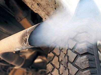 L'inquinamento uccide: PM 10 cancerogeni certi
