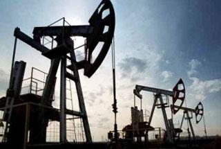 """""""Il petrolio mi sta stretto"""": no alle trivelle nel Canale di Sicilia"""