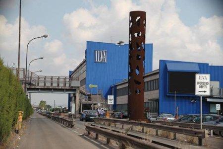 Ilva, si chiude l'inchiesta per disastro ambientale