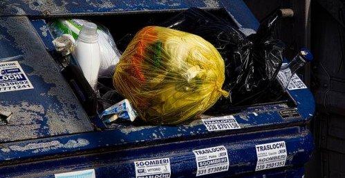 """Tasse sui rifiuti: """"cambiano le parole ma non la sostanza"""""""