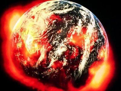 Cambiamenti climatici: verso un futuro di guerre e povertà