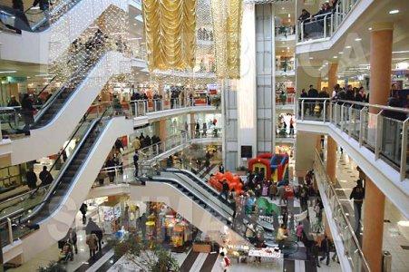 Crisi e consumi. E se rinunciassimo ai centri commerciali?