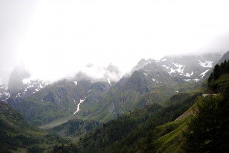 Giornata internazionale della montagna: riflessioni su un reale cambiamento