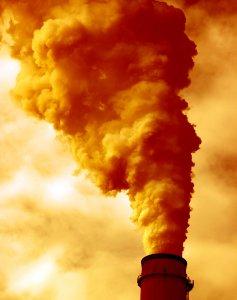 Greenpeace e Isde svelano l'impatto del riscaldamento sulla salute