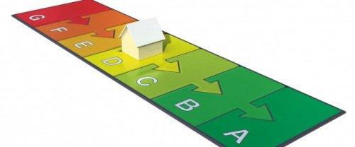 Riscaldare la casa: come farlo al meglio evitando gli sprechi