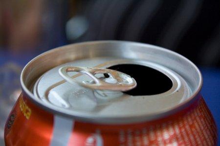 Aspartame: i danni di un dolcificante pericoloso