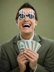 L'assillo della moneta e la cultura del debito