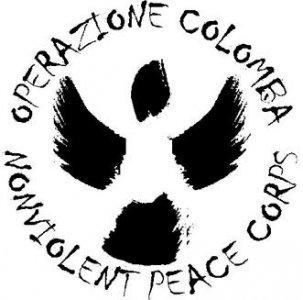 Operazione Colomba: una forza attiva nonviolenta per fermare le guerre
