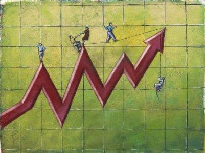 Cosa si nasconde dietro il paradigma della crescita
