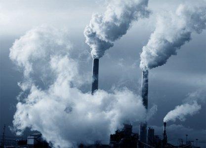L'Italia e il Protocollo di Kyoto: vietato dire la verità?