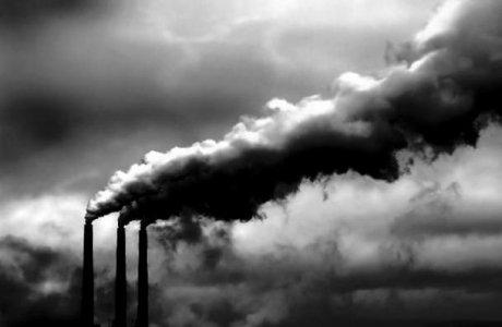 59 miliardi di soldi pubblici per centrali a carbone. E' civiltà?