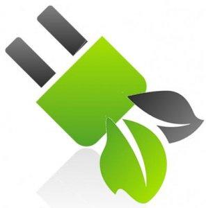 Spagna, un 2010 da leader delle energie pulite