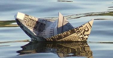Lo scambio e le relazioni: Il Cambiamento si rilancia