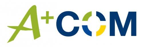 Premio A+CoM: prorogati i termini d'iscrizione fino al 24 marzo