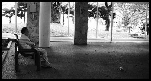 Troppo individualisti: la solitudine uccide. Ma c'è un antidoto
