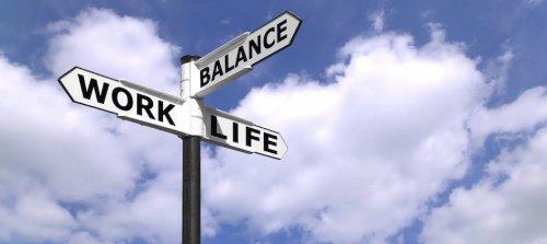 Ufficio di scollocamento: cambiare vita e lavoro, istruzioni per l'uso