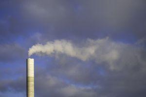 Il carbone di Enel, una scelta che guarda al passato