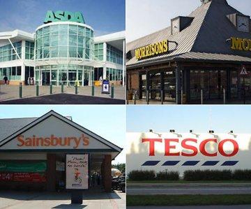 Regno Unito: smascherate le etichette 'insostenibili'