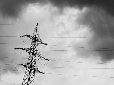 Elettrosmog: nasce il catasto nazionale dei tralicci e degli impianti
