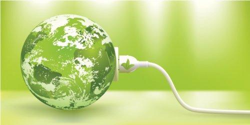 Dodici Comuni insieme per un Piano d'Azione per l'Energia Sostenibile