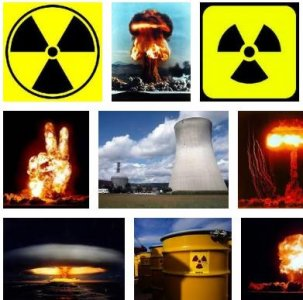 Nucleare, di nuovo alle urne. Si vota... su cosa?