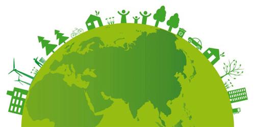 Medici per l'ambiente: