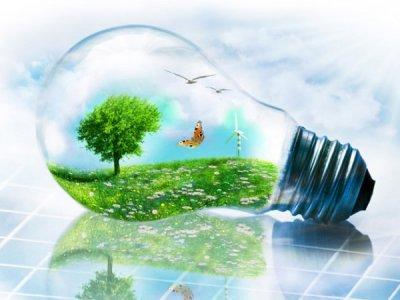 Energy Camp: una vacanza in Umbria dove imparare i trucchi del risparmio