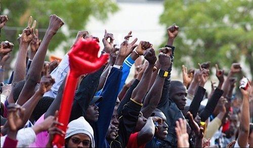 Land Grabbing: l'Africa del nuovo colonialismo