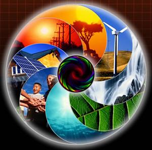 Decreto fonti rinnovabili: le associazioni chiedono modifiche