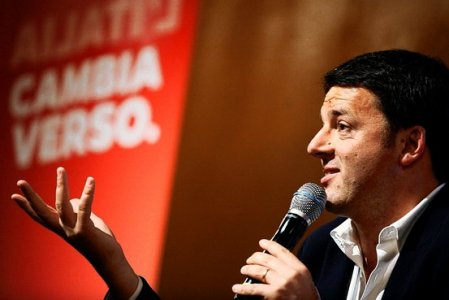 Rinnovabili: il Wall Street Journal boccia il governo Renzi