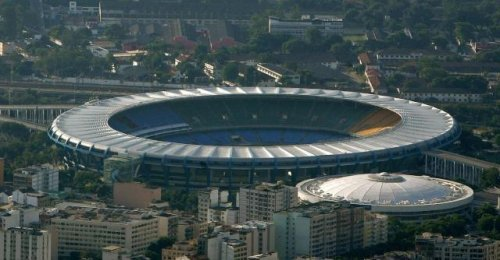 Mondiali e grandi opere: la rovina sul Brasile martoriato